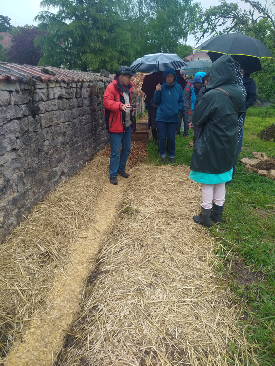 Permaculture9
